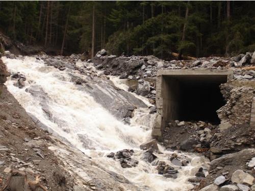 inondations-mai-2008-114.jpg