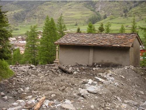 inondations-mai-2008-115.jpg