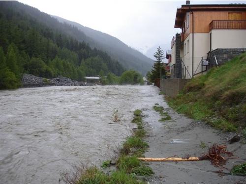 inondations-mai-2008-153.jpg
