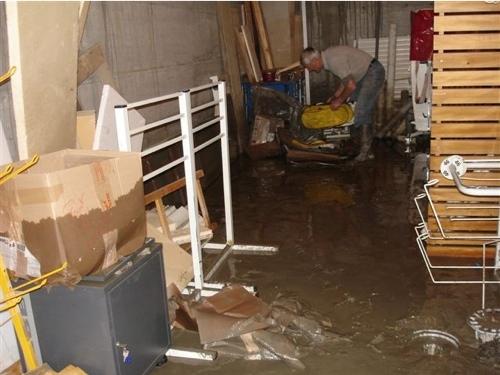 inondations-mai-2008-177.jpg