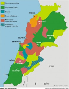 PROCHEORIENT-Liban-04-01