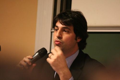 Albert Kostanian