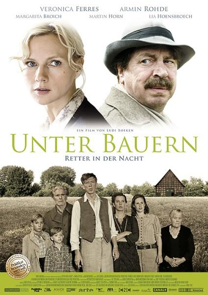 affiche-Entre-paysans-Unter-Bauern-2009-1