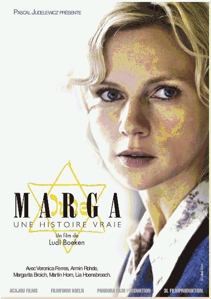 affiche-Marga-Unter-Bauern-2009-3