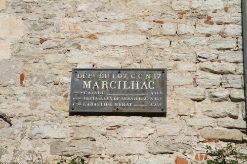 marcilhac