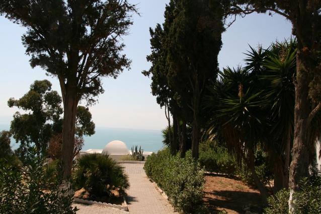Rencontres tunisie
