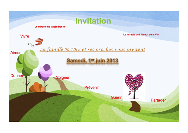 invitation pot de mariage travail invitation pot de depart infirmiere images texte invitation. Black Bedroom Furniture Sets. Home Design Ideas