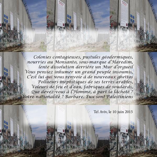 Palestine