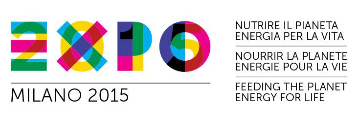 logo-expo-2015-nutrire-il-pianeta-1