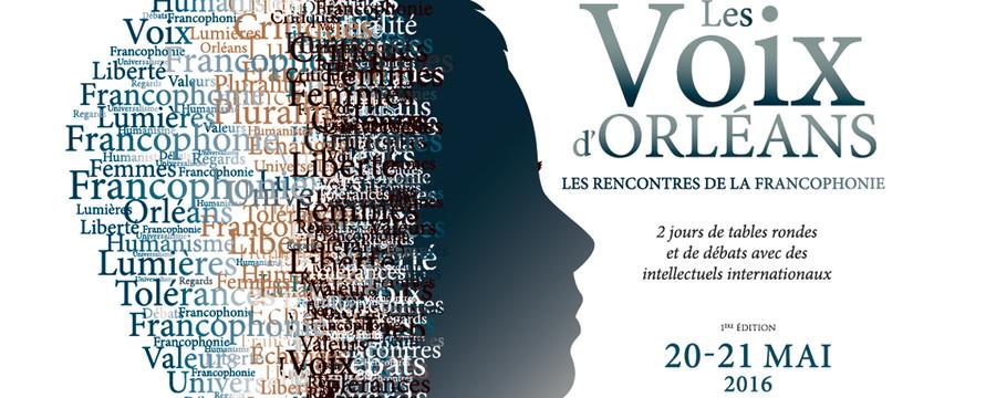 csm_voix-dorleans_01_995a3f2ef4