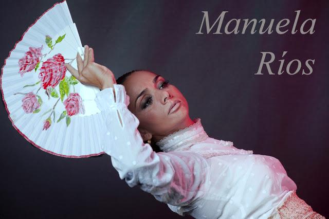 manuela9